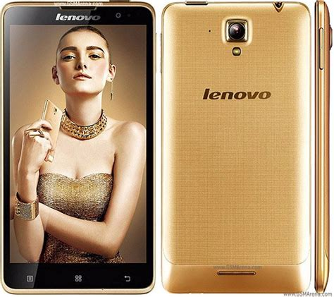 Hp Lenovo Golden Warrior S8 Terbaru lenovo golden warrior s8 caracter 237 sticas y especificaciones analisis opiniones phonesdata