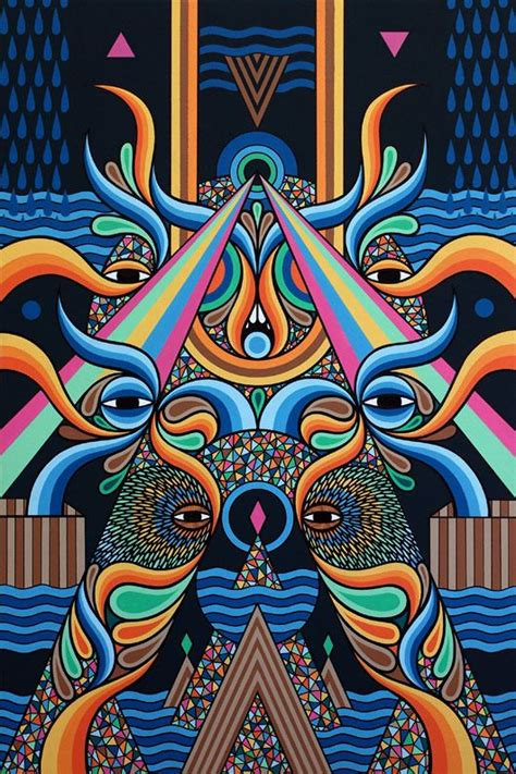 symmetry painting symmetrical artist related keywords suggestions