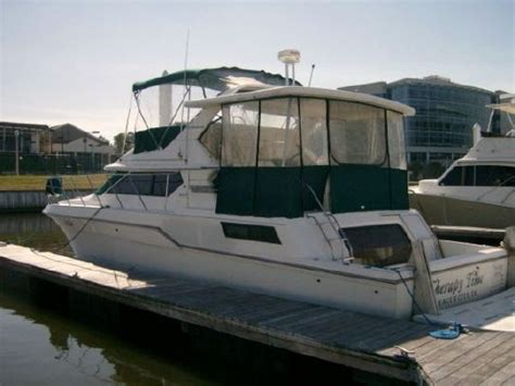 sport fishing boats for sale in texas texas sportfishing yacht sales archives boats yachts