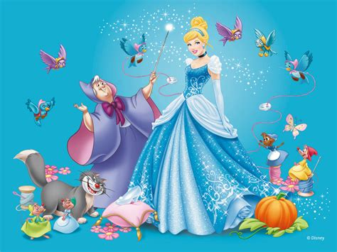 cinderella images cinderella the real story the book review page