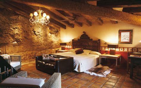 hoteles con en la habitacion cerca de madrid 16 sitios rom 225 nticos para ir con tu novia en madrid