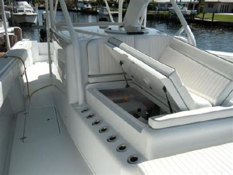yellowfin boats for sale ta coastline yacht marine archives boats yachts for sale