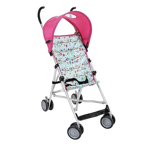 strollers cheap best cheap strollers money can buy