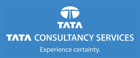 Mba Freshers In Tcs by Tcs Walkin Drive For 2015 Passout Freshers 14th To 16th