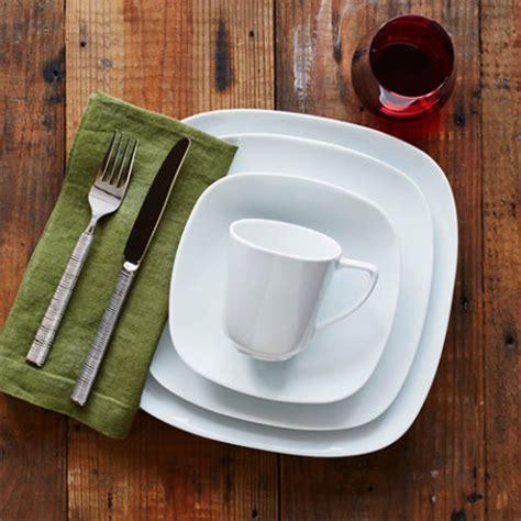 sur la dinnerware 13 best dinnerware sets for your home in 2018 stoneware