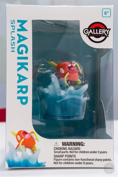 dont mess   attacking pokemon figures polygon
