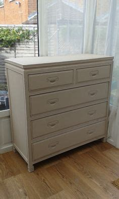 chalk paint rona 1000 images about rona s wardrobes on