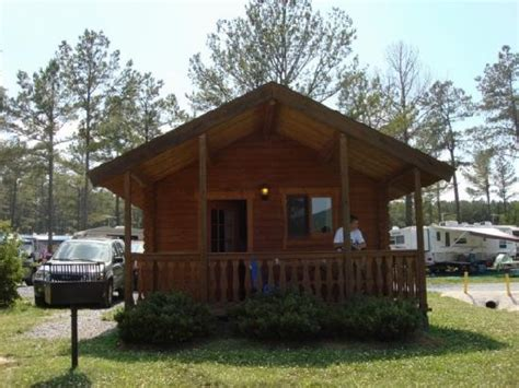 Luray Cabin by Water Slide Picture Of Yogi S Jellystone Park C