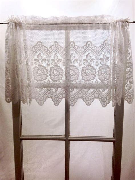 dutch lace curtains 10 best dutch lace curtains images on pinterest lace at