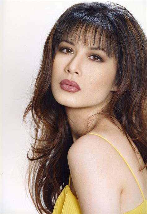 most beautiful eurasian actress thanh hang vietnamese american model and actress most