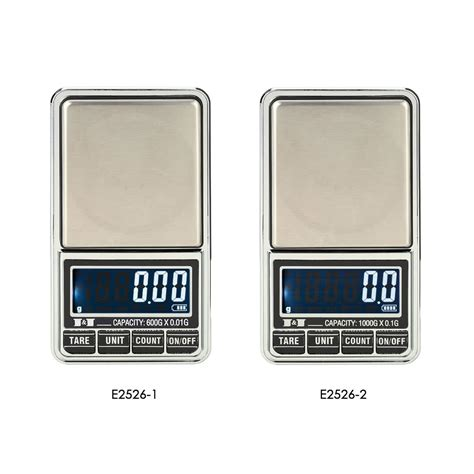 600g 0 1g Mini Digital Scale Intl meterk professional mini digital scale jewelry electronic
