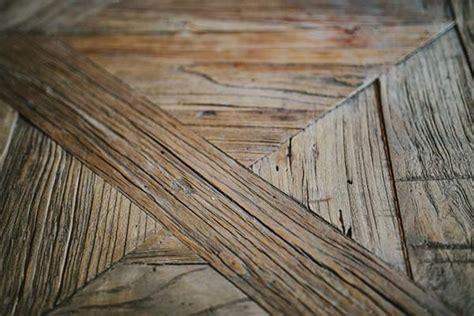 tappeto per parquet perch 233 scegliere un tappeto salvapavimento per le sedie da