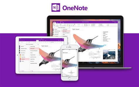 microsoft onenote onenote for windows 10 updated with new features for insiders