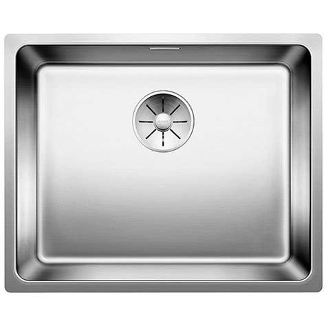 stainless steel shop sink blanco kitchen sinks stainless steel shop blanco supreme