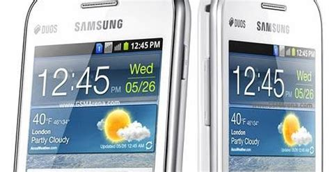 Harga Samsung Ace 3 Dual Sim harga hp samsung galaxy ace duos s6802