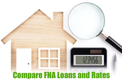 apply for an fha home loan 9 reasons to apply for a fha loan in 2018