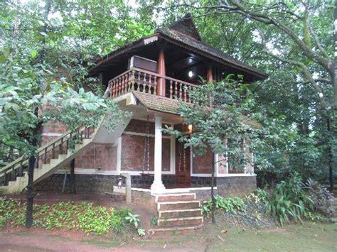 Kerala Home Design Feb 2016 by Puzhayoram Heritage Resort Prices Amp Hotel Reviews