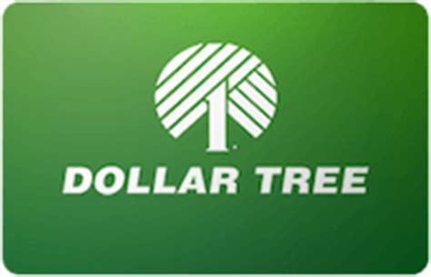 500 Dollar Amazon Gift Card - buy dollar tree gift cards discounts up to 35 cardcash
