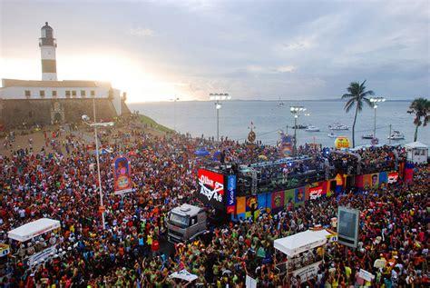 dia dos comerciarios salvador 20162017 dicas para passar o carnaval em salvador viajar 233 simples
