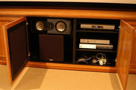 home theatre gallery blue gum joinery pty