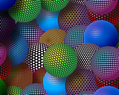 wallpaper galaxy tab 3 8 0 3d neon balls wallpaper for samsung galaxy tab 3 8 0