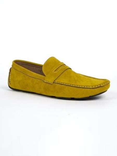yellow dress shoes yellow dress shoes 28 images yellow s loafers wedding