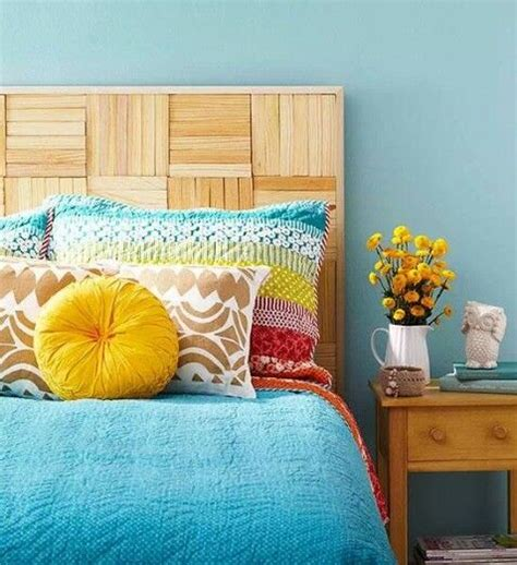 pinterest blue bedrooms blue bedroom decor pinterest