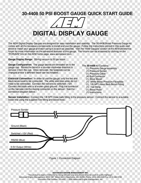 Mgb Wiring Diagram Light - Wiring Diagram