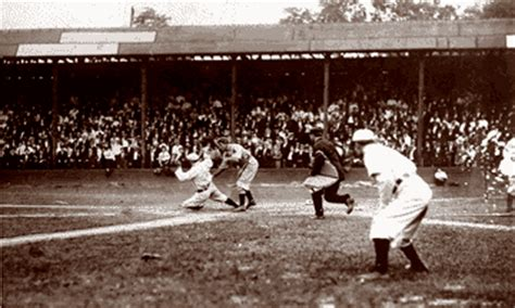 outside the lines of gilded age baseball fitness and in 1880s baseball books sports and leisure indoor sports images