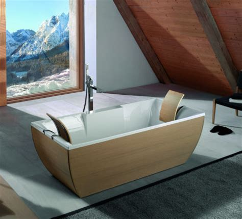 ws bath collections kali bathtub the luxury bathtubs