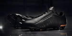 Adidas Porsche Design Boots Limited Edition Adidas Porsche Boots Released Footy