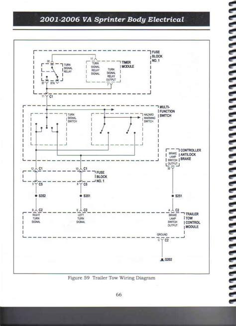 mercedes sprinter wiring diagram ignition switch choice