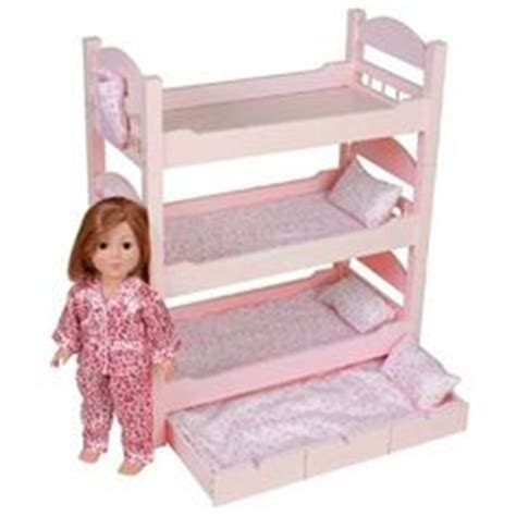 journey girls bed 1000 images about journey girl beds on pinterest girls