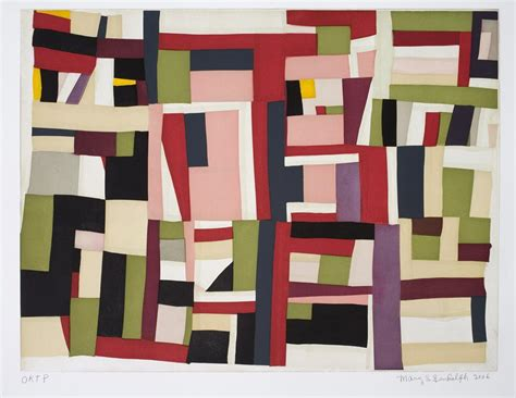 Gee Bend Quilts by Gee S Bend Quilters At Greg Kucera Gallery Seattle