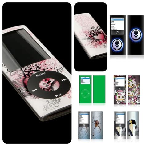 Garskin All Hp Samsung Xiaomi Asus Iphone Dll garskin beats by dr dre oem