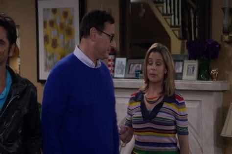 house season 2 episode 17 recap of quot fuller house quot season 3 episode 17 recap guide