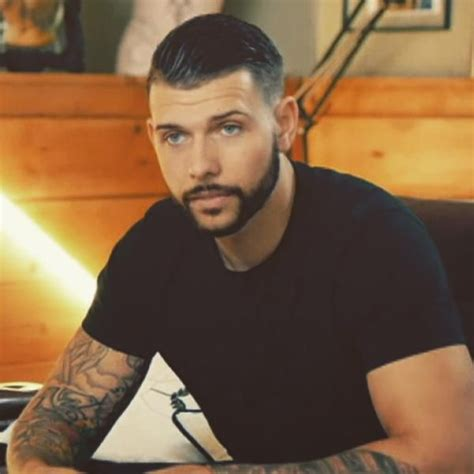 tattoo fixers london jay hutton hot men pinterest embedded image