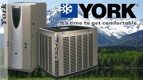 absolute comfort heating and cooling home furnace repair and new home furnace
