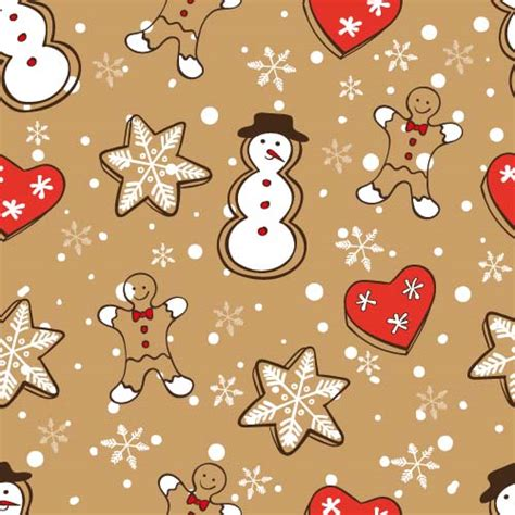 christmas pattern seamless more of the best free seamless christmas holiday