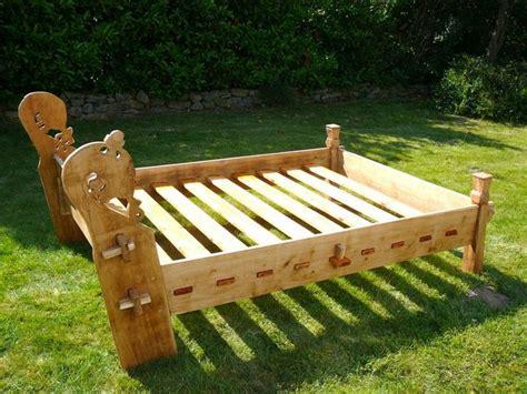 viking bed viking bed rendezvous cing pinterest