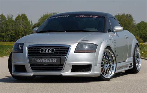 Audi N8 by Kategorie Audi Tt 8n Tuning Styling Fahrzeug Audi Tt