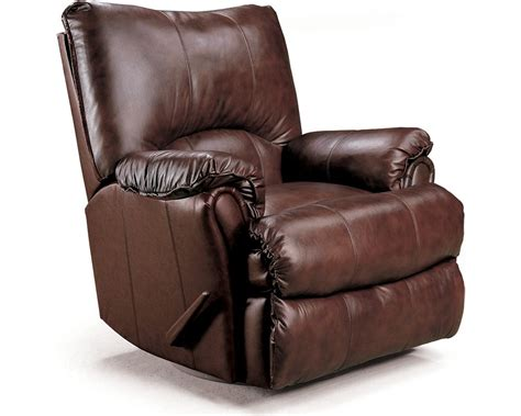 lane wall hugger recliners alpine rocker recliner recliners lane furniture