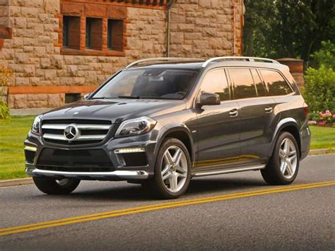 2015 Mercedes Gl Class 2015 Mercedes Price Quote Buy A 2015 Mercedes