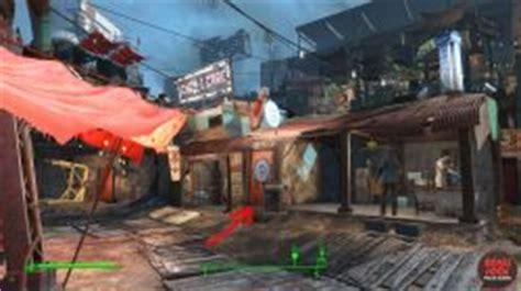 Tattoo Diamond City Fallout 4   tattoos and face paint fallout 4 gosu noob