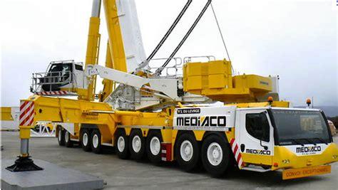 Rental Truk Crane Murah sewa alat berat di depok cileungsi rental mobil crane