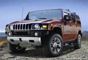 Simple Home Floor Plans 2017 Hummer H2 Release Date And Price Cars Release Date