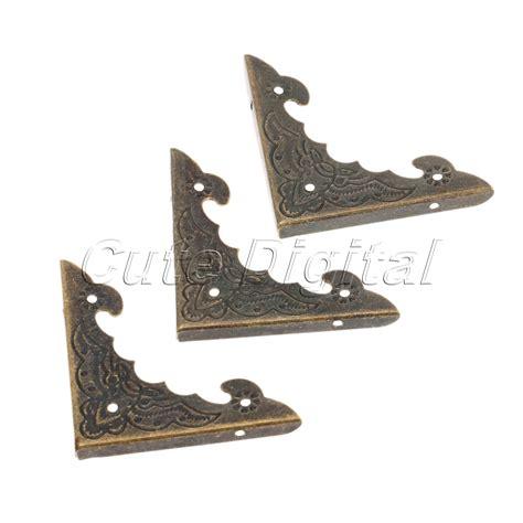 Decorative Corner Brackets For Wood by Popular Decorative Corner Brackets Buy Cheap Decorative