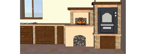 come rivestire un forno a legna forni a legna da incasso giansanti forni
