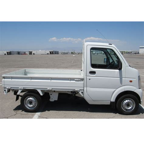 nissan truck coast mini trucks 2006 nissan mini truck stock 1850