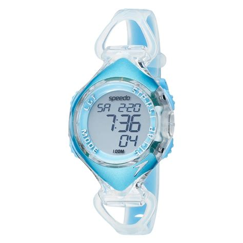 speedo s sds50610 active swim polyurethane